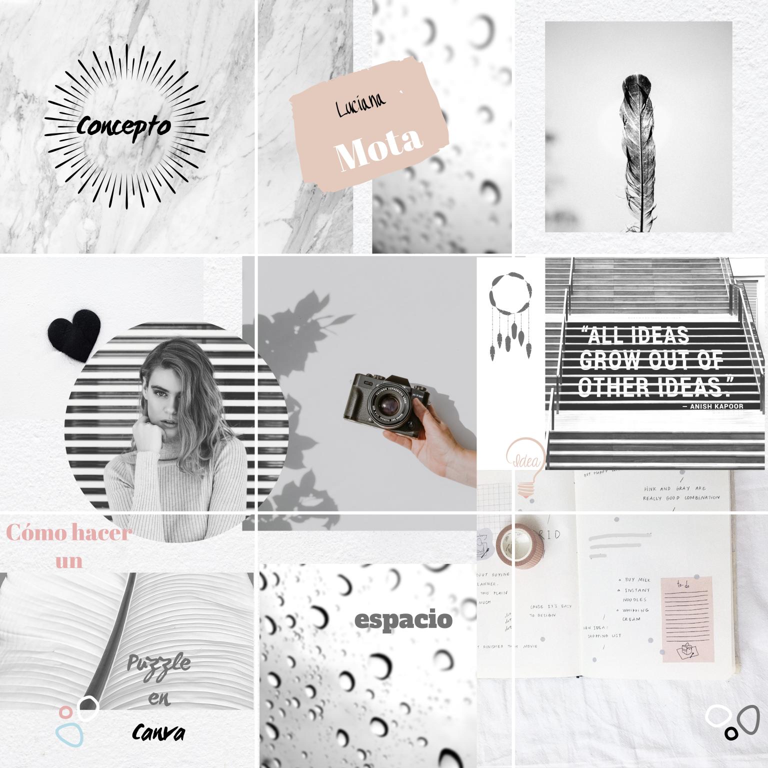medios-sociales-creación-de-contenidos-luciana-mota